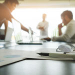 Consulenza per la compravendita di certificati bianchi tra aziende