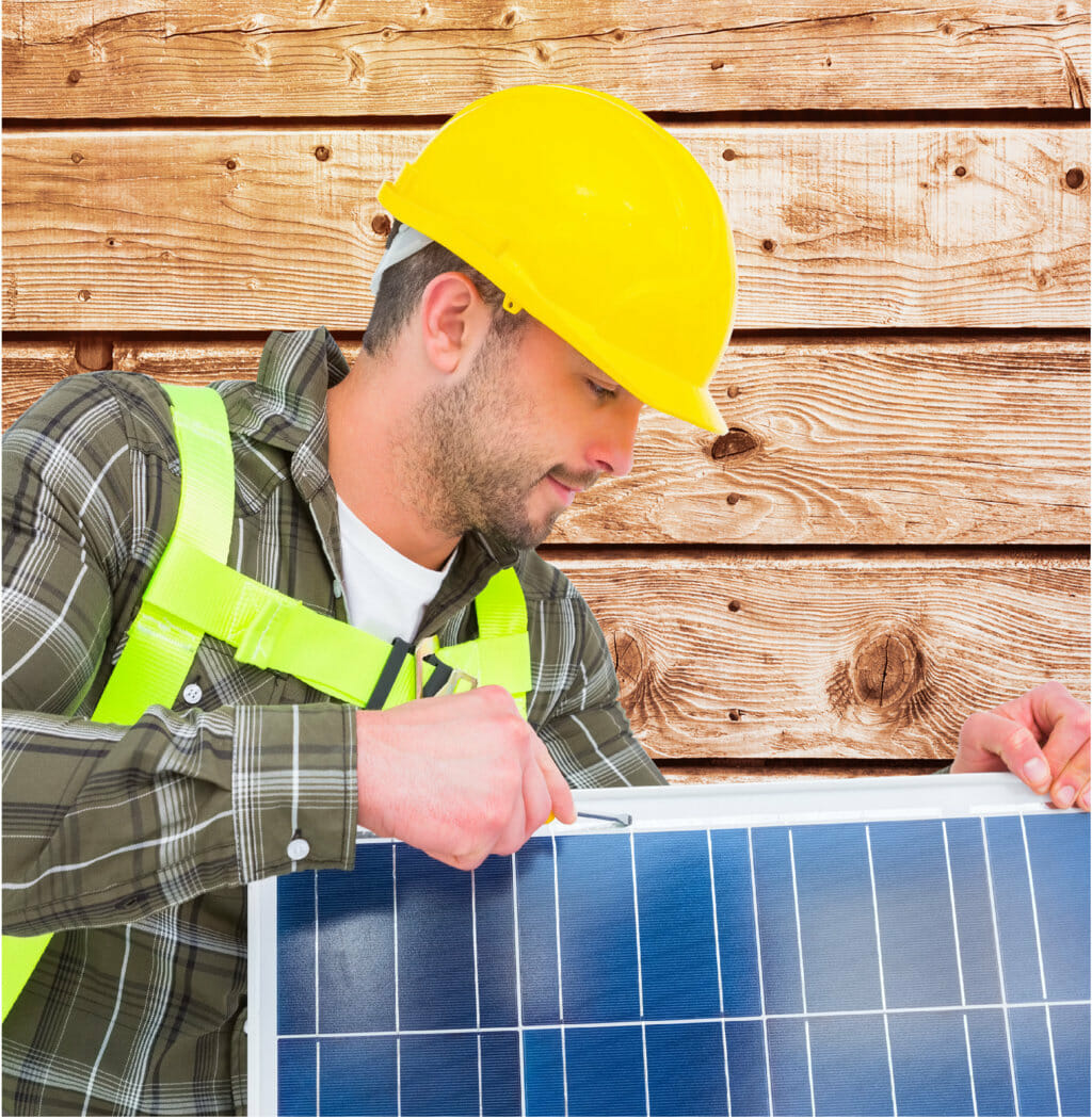 Impianti fotovoltaici - Roma