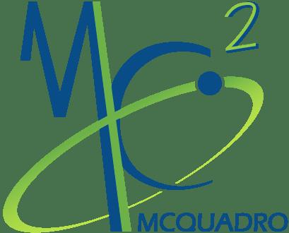 Logo McQuadro-01