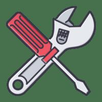 icone mcquadro-09