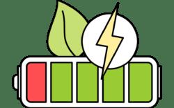 Risparmio medio annuo impianto solare-01
