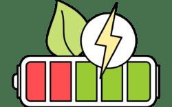 Risparmio medio annuo impianto solare-02