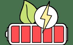 Risparmio medio annuo impianto solare-03