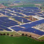 Il Sahara? Diventerebbe verde con eolico e fotovoltaico