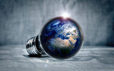 Quanto si risparmia con fotovoltaico e solare termico? La parola ai numeri.