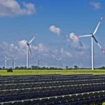 Il 17% dell'energia arriva da fonti rinnovabili, Italia tra i Paesi più efficienti in Europa