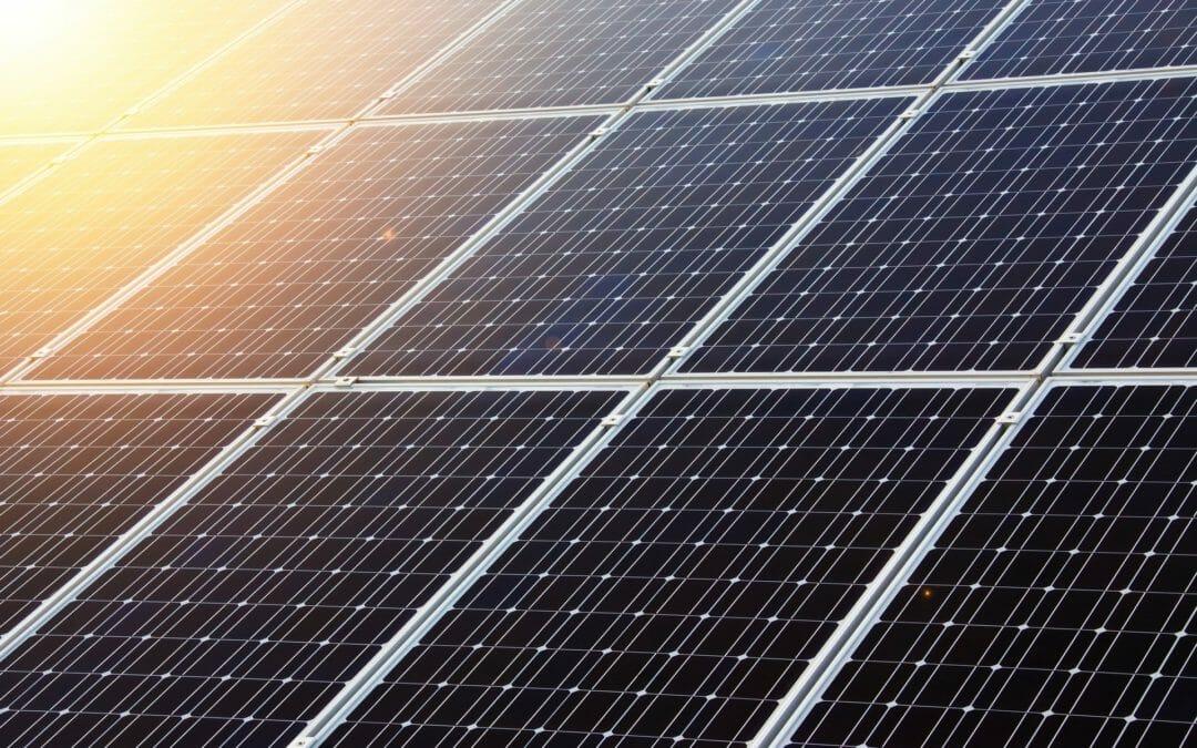 Mcquadro-Würth: video installazione pannelli fotovoltaici