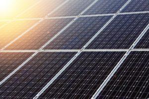 Fotovoltaico con Würth - Mcquadro