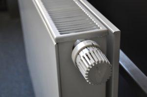 Radiatore - Riscaldamento