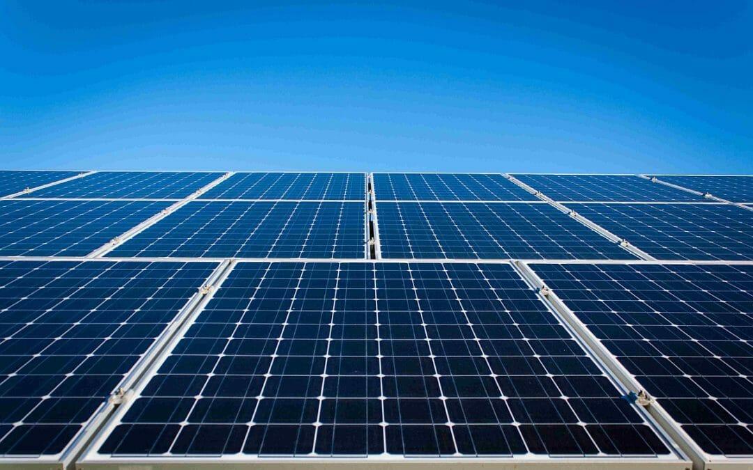 Funzionamento Pannelli Solari: facciamo chiarezza