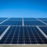 Funzionamento Pannelli Solari: facciamo un po' di chiarezza