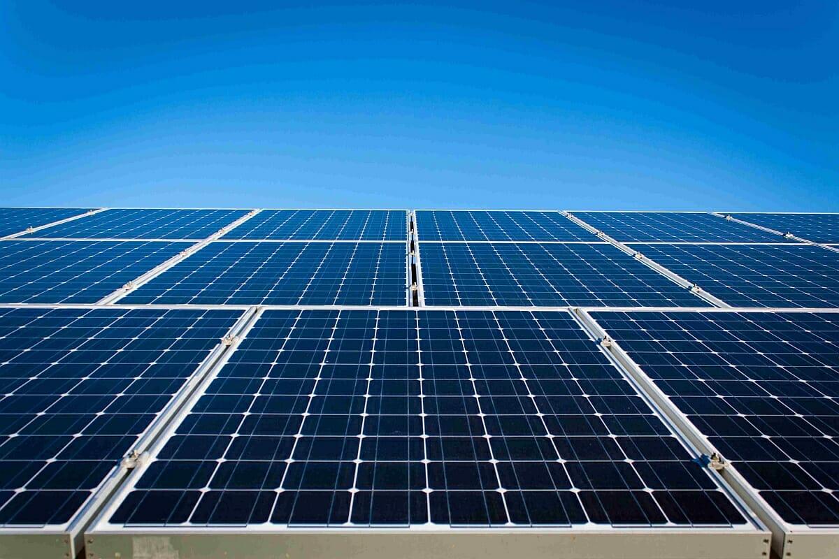 funzionamento pannelli solari - facciamo chiarezza