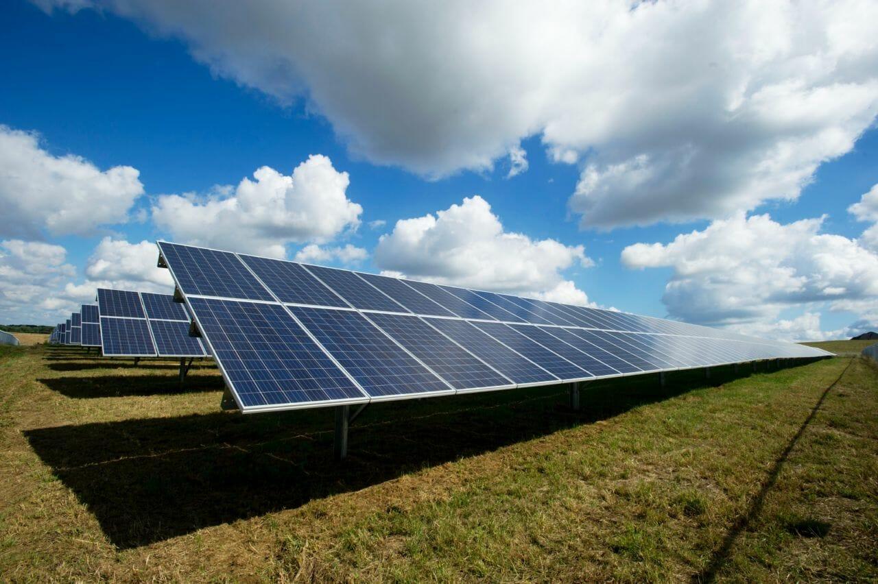 Rinnovabili, possibile fornire l'86% dell'energia globale