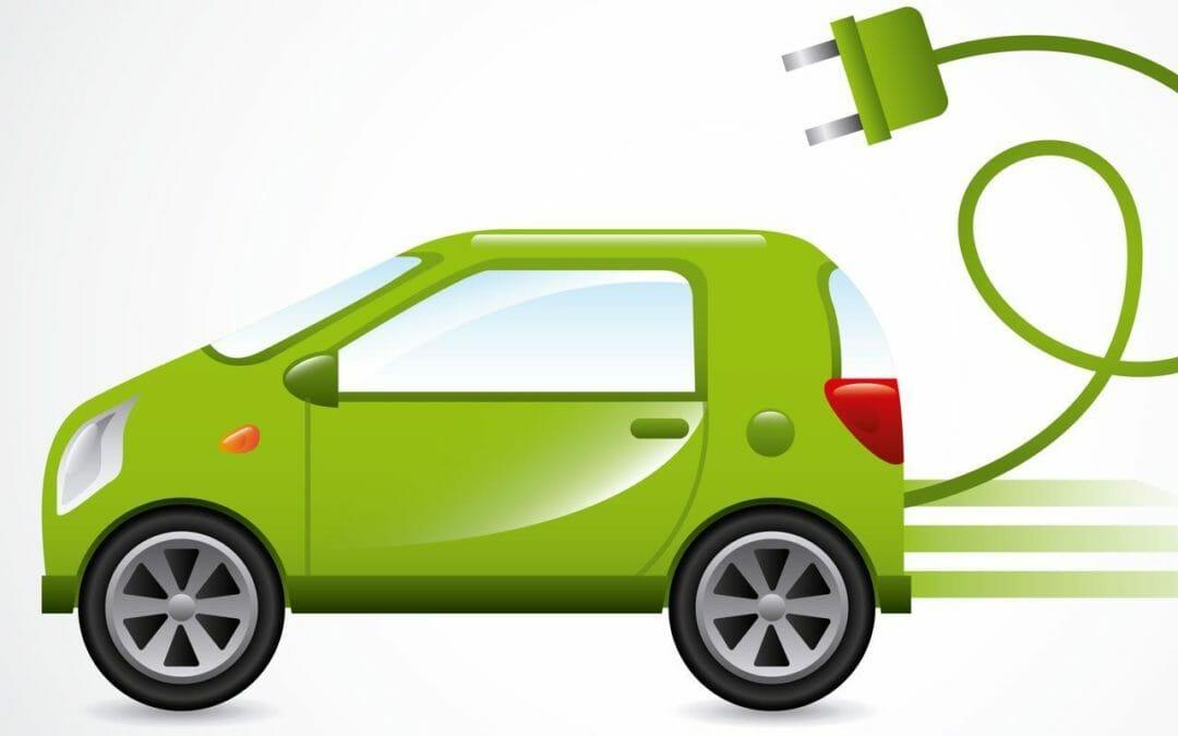 Auto elettriche in Italia – A che punto siamo