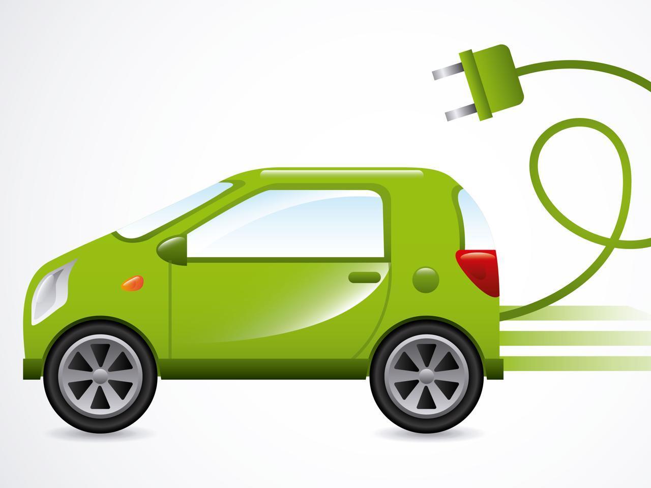 auto elettriche - a che punto siamo in Italia
