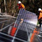 Energia Solare, negli Stati Uniti le tecnologie hanno la strada spianata