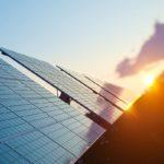 Rinnovabili, svolta in Norvegia con investimenti del fondo sovrano