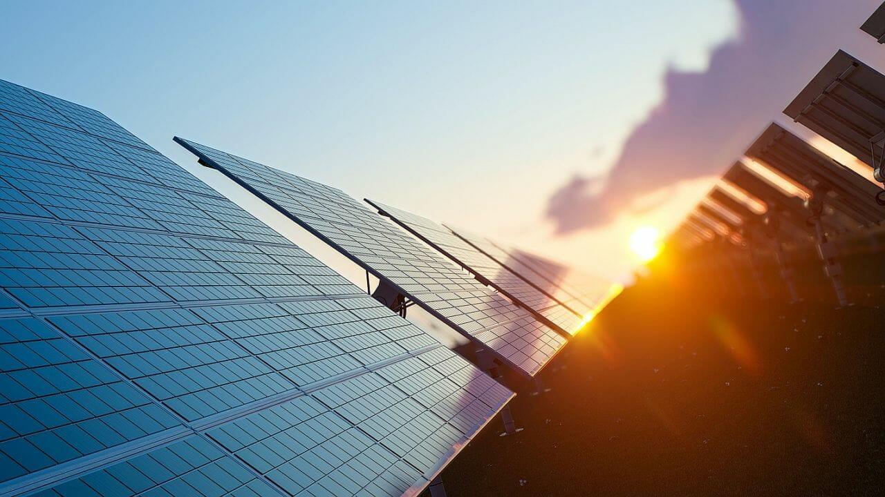 energie rinnovabili svolta dalla norvegia