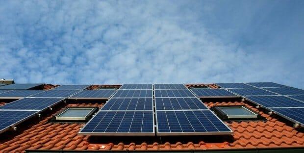 Sulle Rinnovabili l'Italia ha quasi raggiunto l'obiettivo 2020