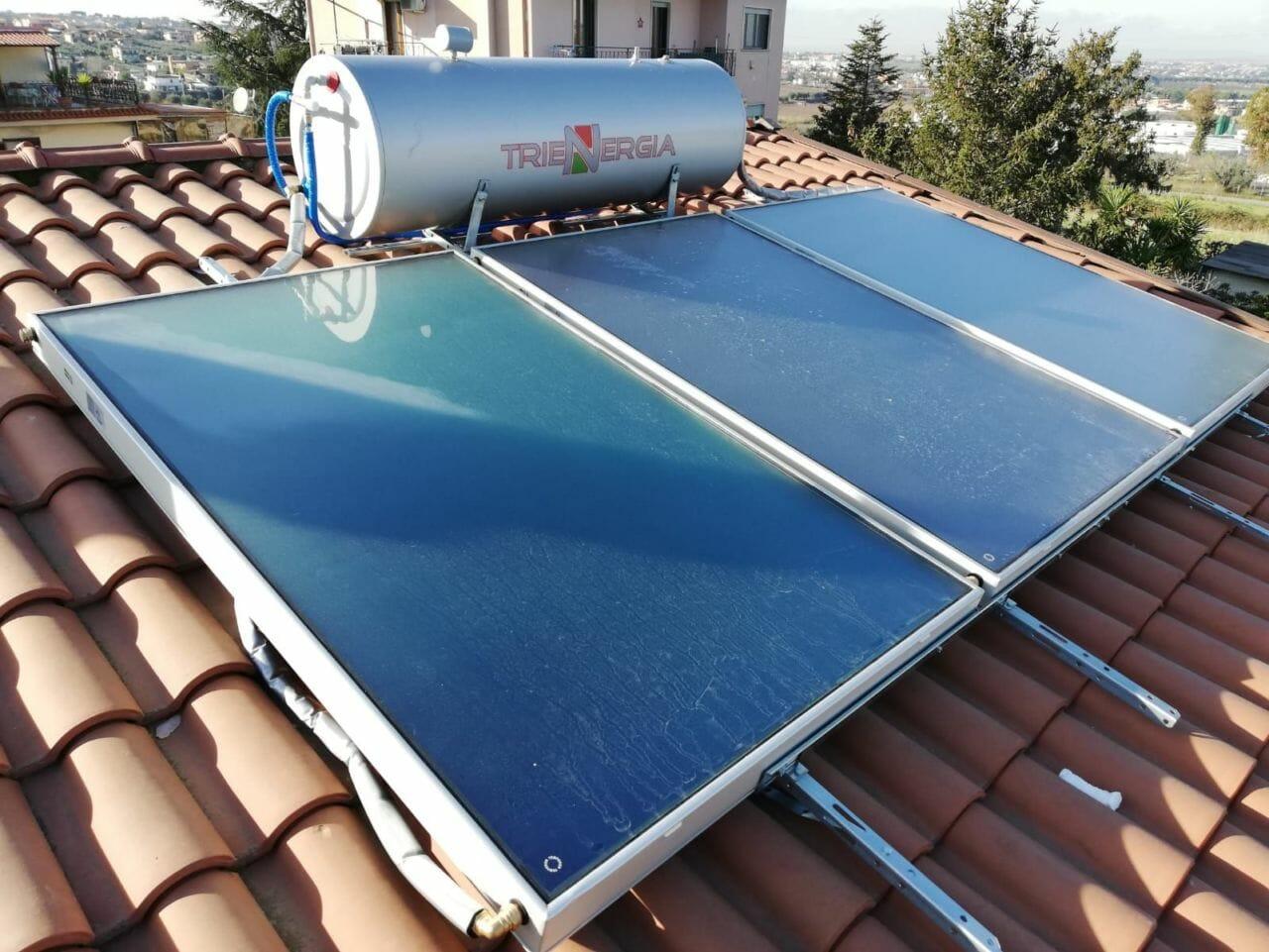 solare-termico-3-specchi-300-litri