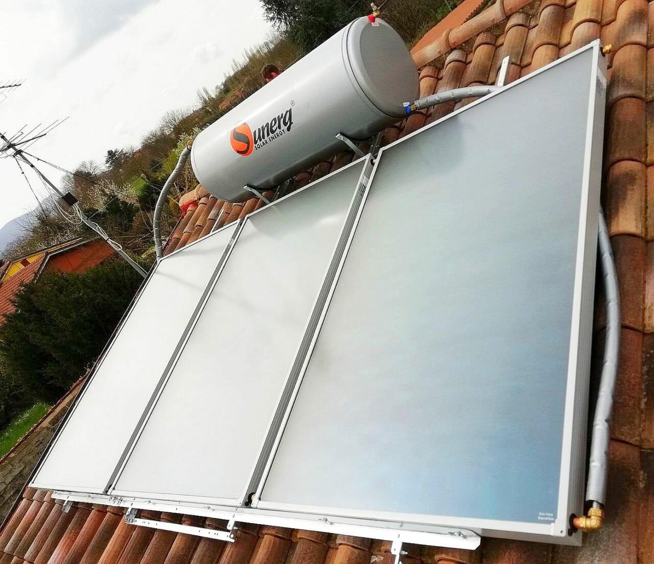 solare termico (3)