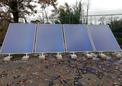 solare-termico-800x600