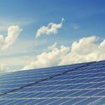 Boom di investimenti nelle energie rinnovabili