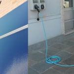 Stazione ricarica per auto elettrica – La nostra Promozione