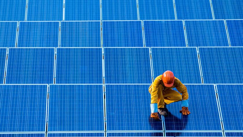 Valore degli Impianti Fotovoltaici oggi