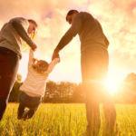 Incentivi statali previsti per la sostituzione della caldaia