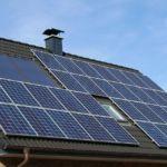 L'impianto fotovoltaico fa risparmiare sulle bollette?