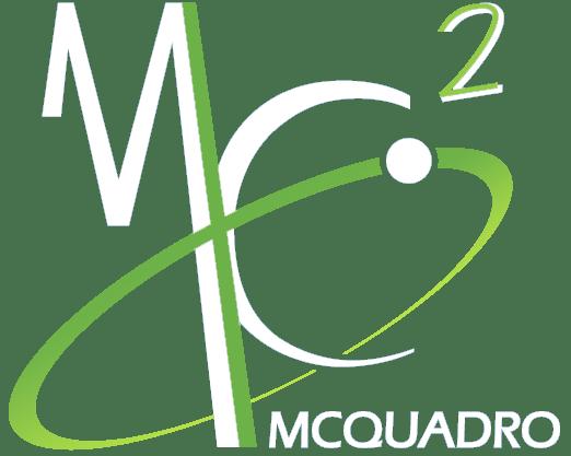 mc-quadro-slidepng