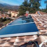 Quanto si risparmia con un impianto solare e come pagarlo meno?
